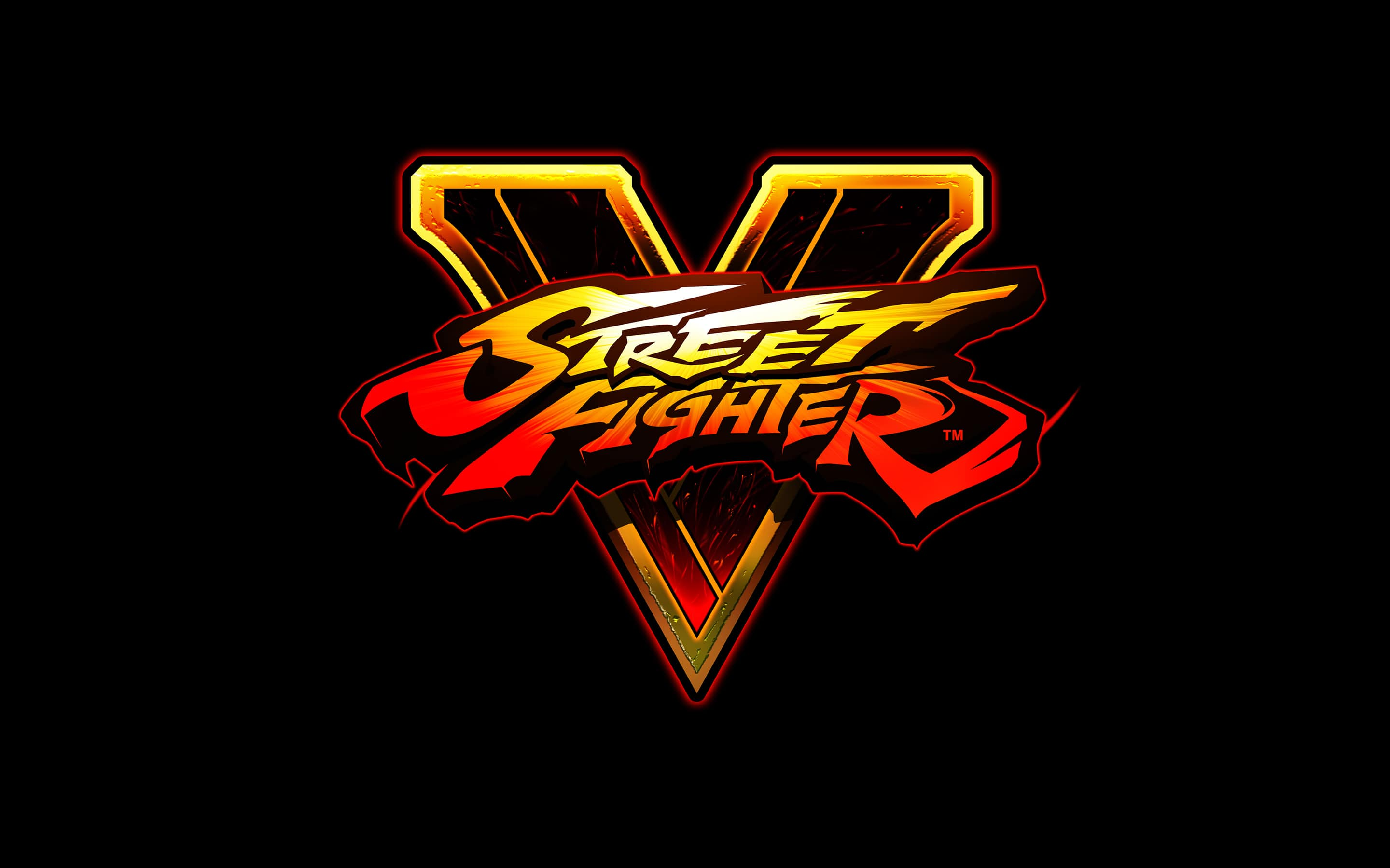 Street Fighter 5 Free