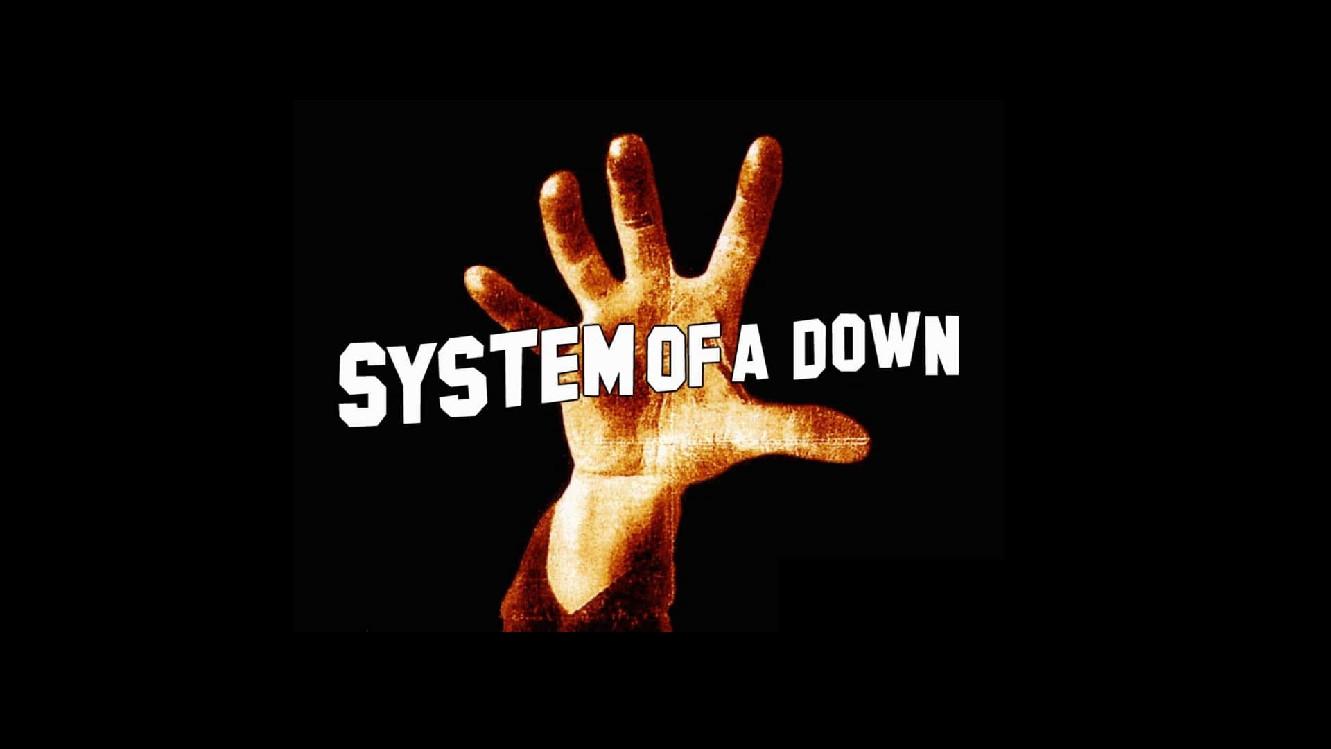 System of a Down Free