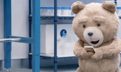 Ted 2 Free