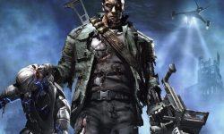 Terminator: Genisys Free