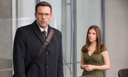The Accountant Free