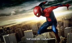 The Amazing Spider-Man 2 Free