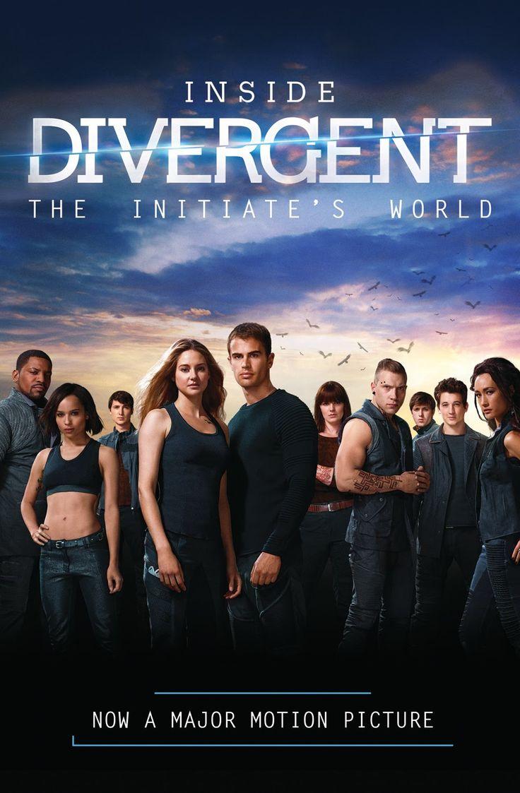 The Divergent Series: Allegiant Free