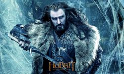 The Hobbit: The Desolation Of Smaug Free