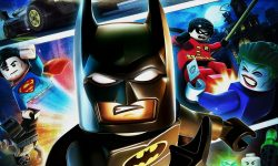 The Lego Movie Free