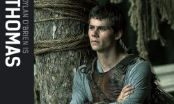 The Maze Runner Free