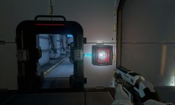 The Turing Test Free