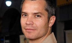 Timothy Olyphant Free