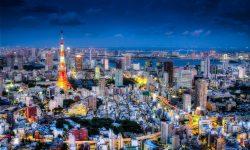 Tokyo Free