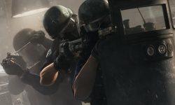 Tom Clancy's Rainbow Six: Siege Free