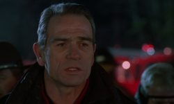 Tommy Lee Jones Download