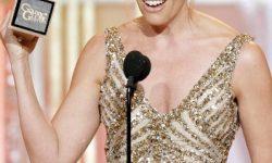 Toni Collette Free
