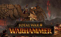Total War: Warhammer Free