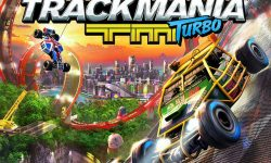 Trackmania Turbo Free