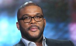 Tyler Perry Free