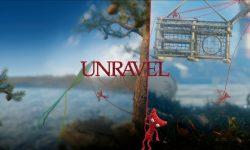Unravel Free