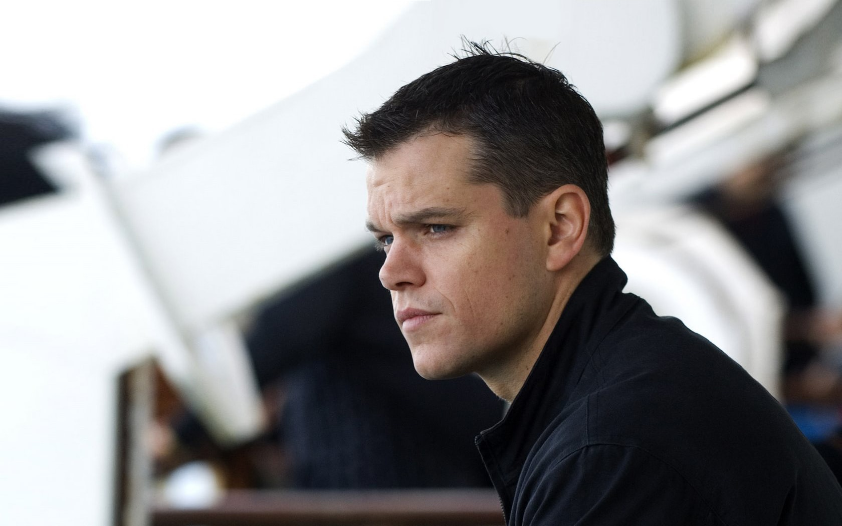 Untitled Jeremy Renner/Bourne Sequel Free