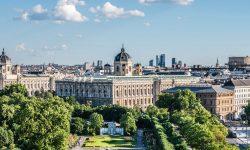 Vienna Free