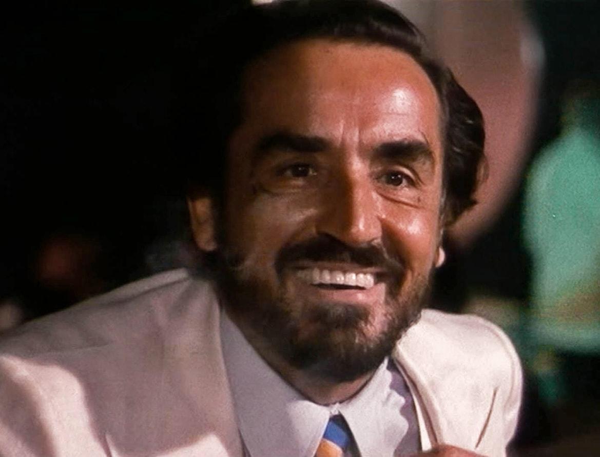 Vittorio Gassman Free
