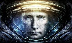 Vladimir Putin Free