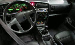 Volkswagen Corrado Free
