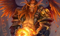 Hearthstone: Whispers of the Old Gods Free