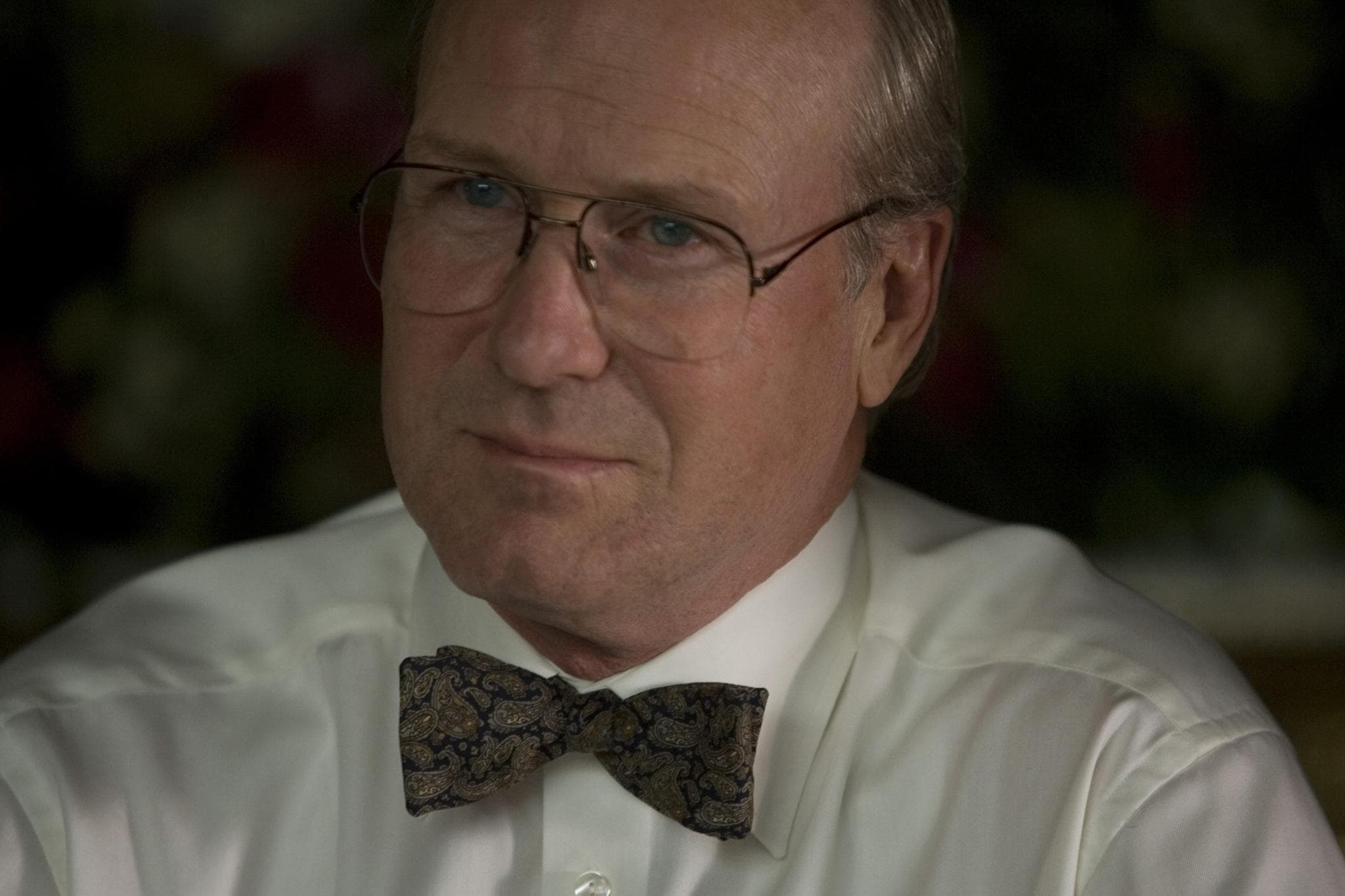 William Hurt Free