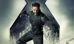 X-Men: Days Of Future Past Free