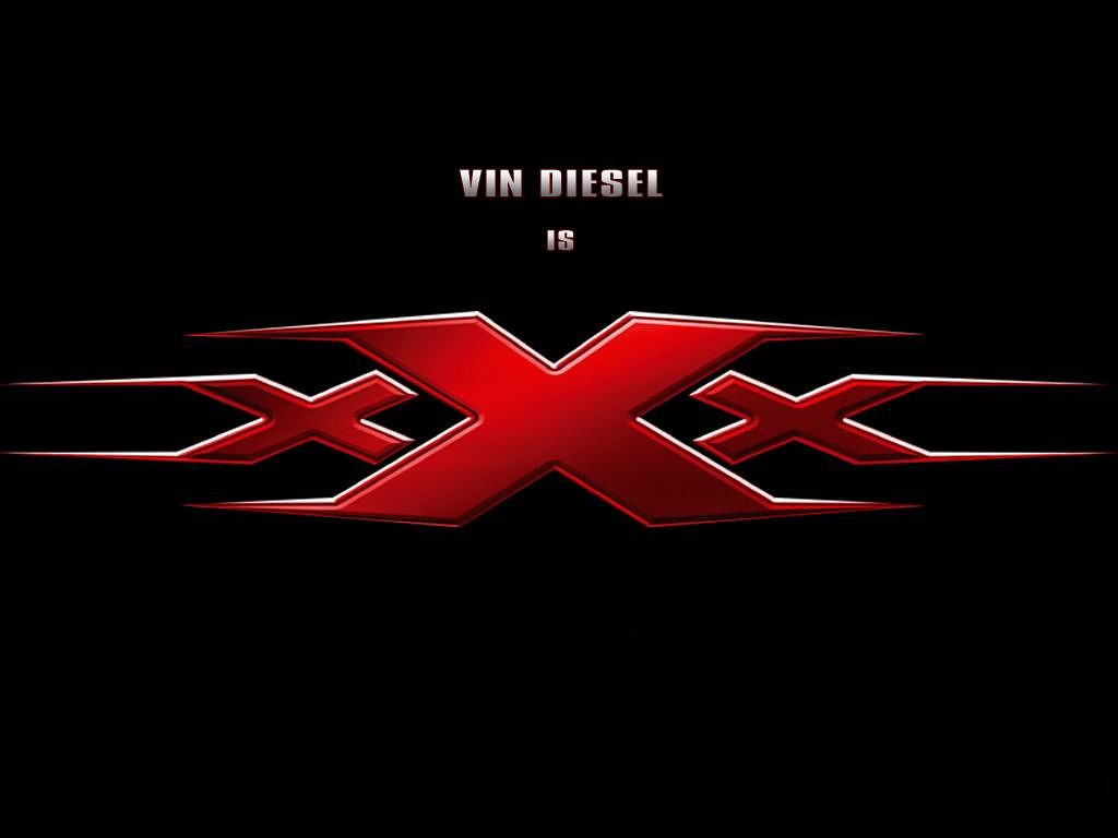 xXx: Return of Xander Cage Free