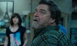 10 Cloverfield Lane widescreen