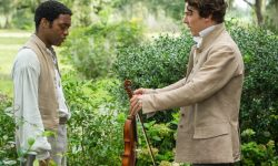 12 Years A Slave widescreen