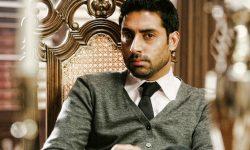 Abhishek Bachchan Widescreen
