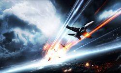 Ace Combat Zero: The Belkan War widescreen