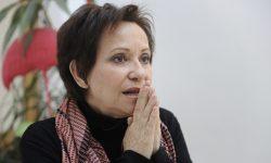 Adriana Barraza Widescreen