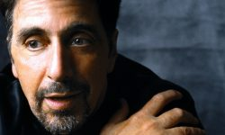 Al Pacino Widescreen