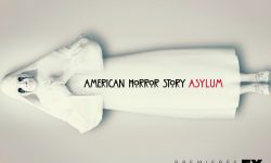 American Horror Story widescreen