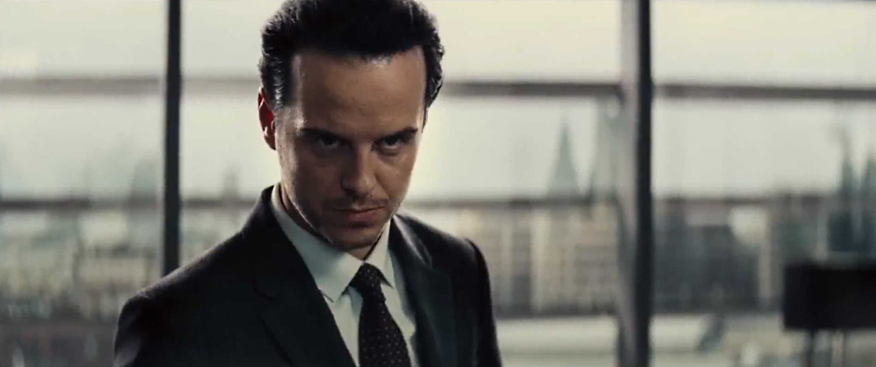 Andrew Scott Widescreen