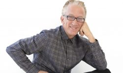 Andy Dick Widescreen