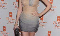 Anna Kendrick Widescreen