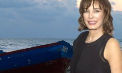 Anne Archer Widescreen