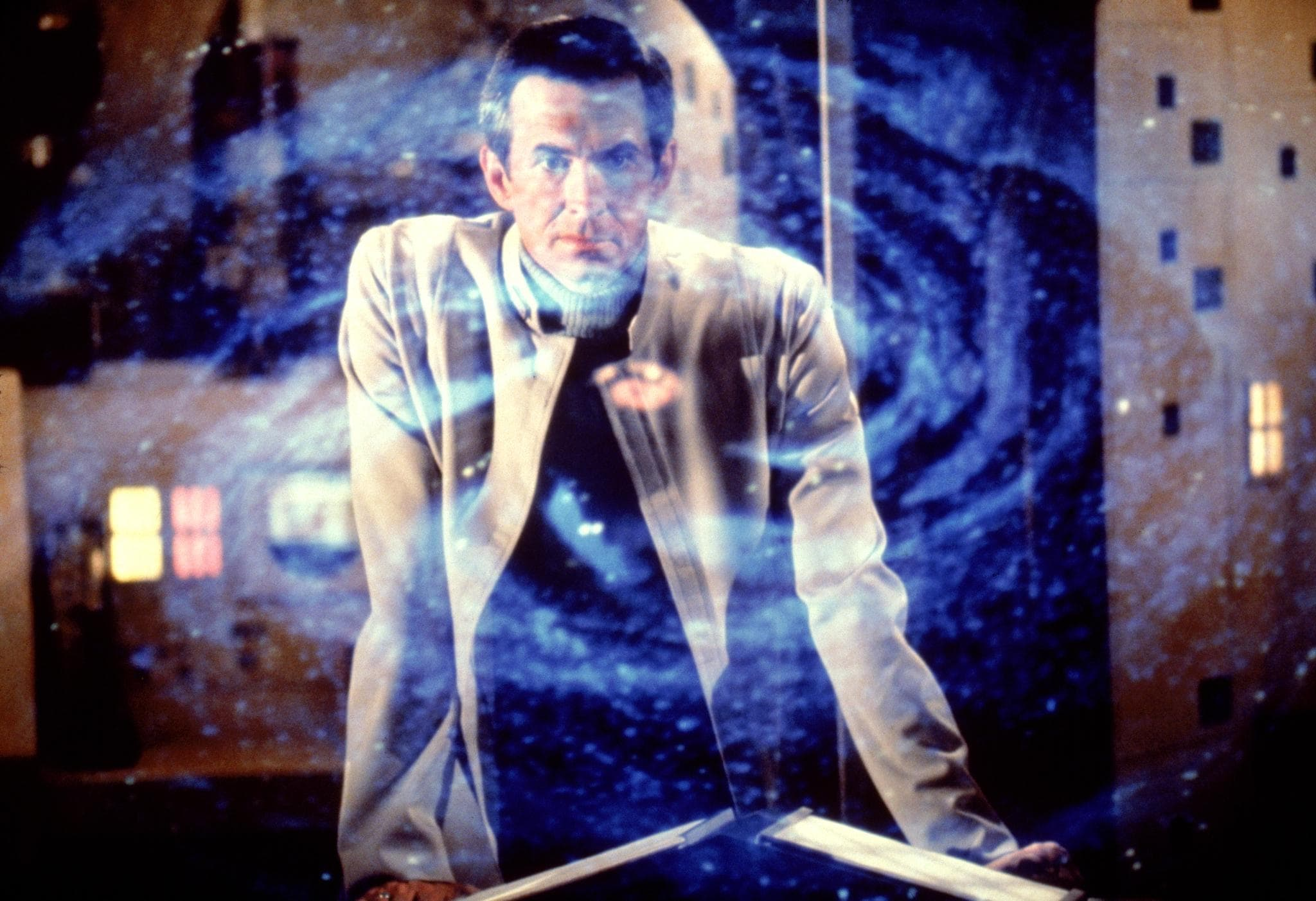 Anthony Perkins Download