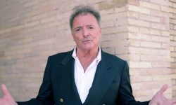 Armand Assante Widescreen