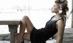Ashley Olsen Widescreen