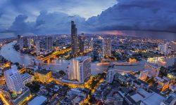Bangkok Free