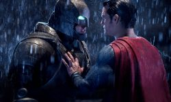 Batman Vs Superman: Dawn Of Justice HD
