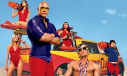 Baywatch Widescreen