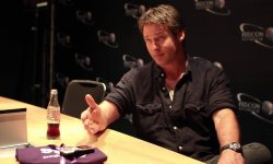 Ben Browder Widescreen