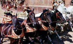 Ben-Hur Widescreen