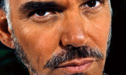 Billy Bob Thornton Widescreen