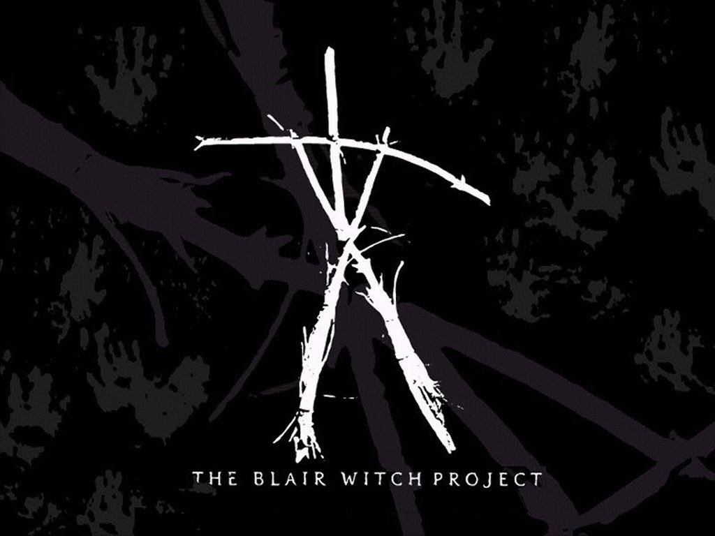 Blair Witch Widescreen